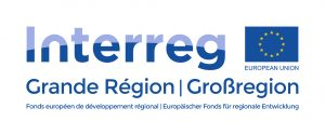Interreg_Grande Region_FR_DE_FUND_RGB