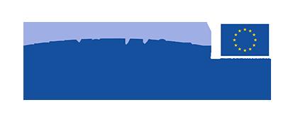 INTERREG V A GR Logo