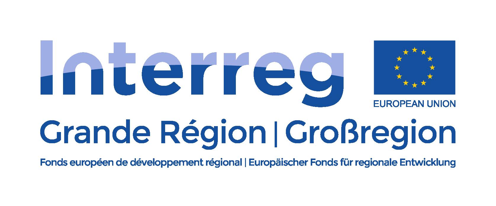 Interreg_Grande Region