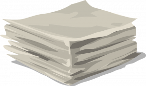 paper-576384_960_720