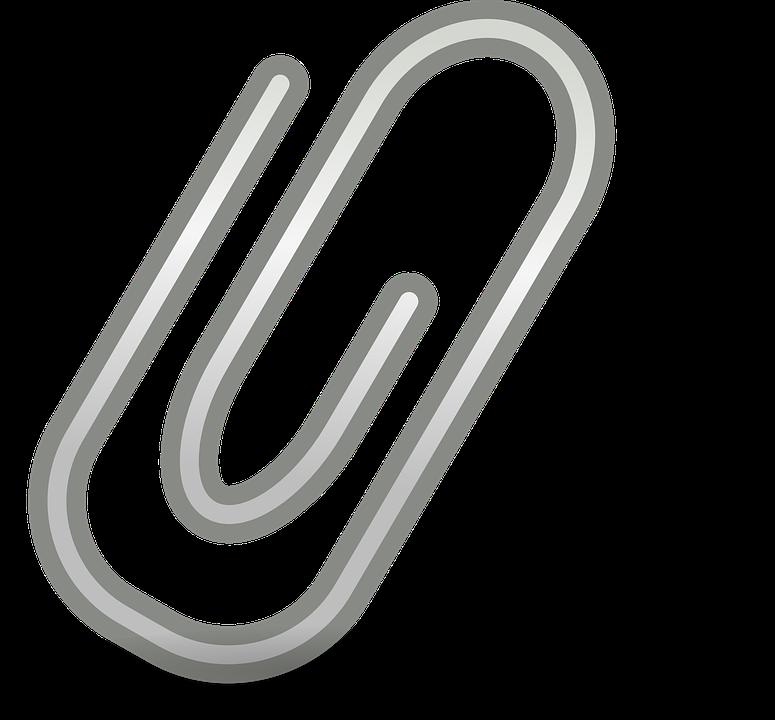 paper-clip-98520_960_720