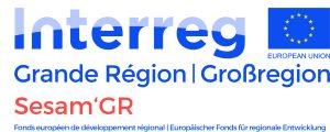 Vorstellung des INTERREG-Projekts Sesam'GR @ Geschwister-Scholl-Schule Saarburg  | Saarburg | Rheinland-Pfalz | Deutschland