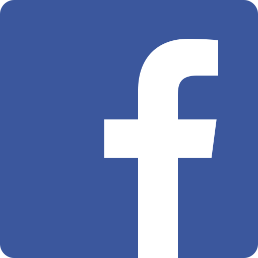 Facebook Senior Activ