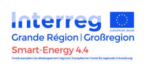 "Kick-Off Veranstaltung des Interreg-Projekts ""Smart-Energy 4.4"" in Luxemburg @ Atert-Lycée Redange"