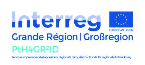Séminaire d'information et de dissémination des résultats du projet PtH4GR²ID @ Université de Luxembourg, Campus Belval, Maison du Savoir Salle 3.370 (3ième étage)