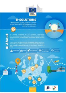 b-solutions-2019-cooperation-transfrontaliere