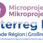 mikroprojekte