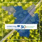 30 Jahre Interreg Großregion 30 ans Interreg Grande Région