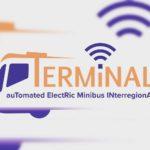terminal interreg enquete