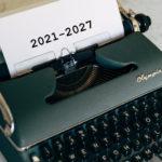 rédaction verfassen 2021-2027