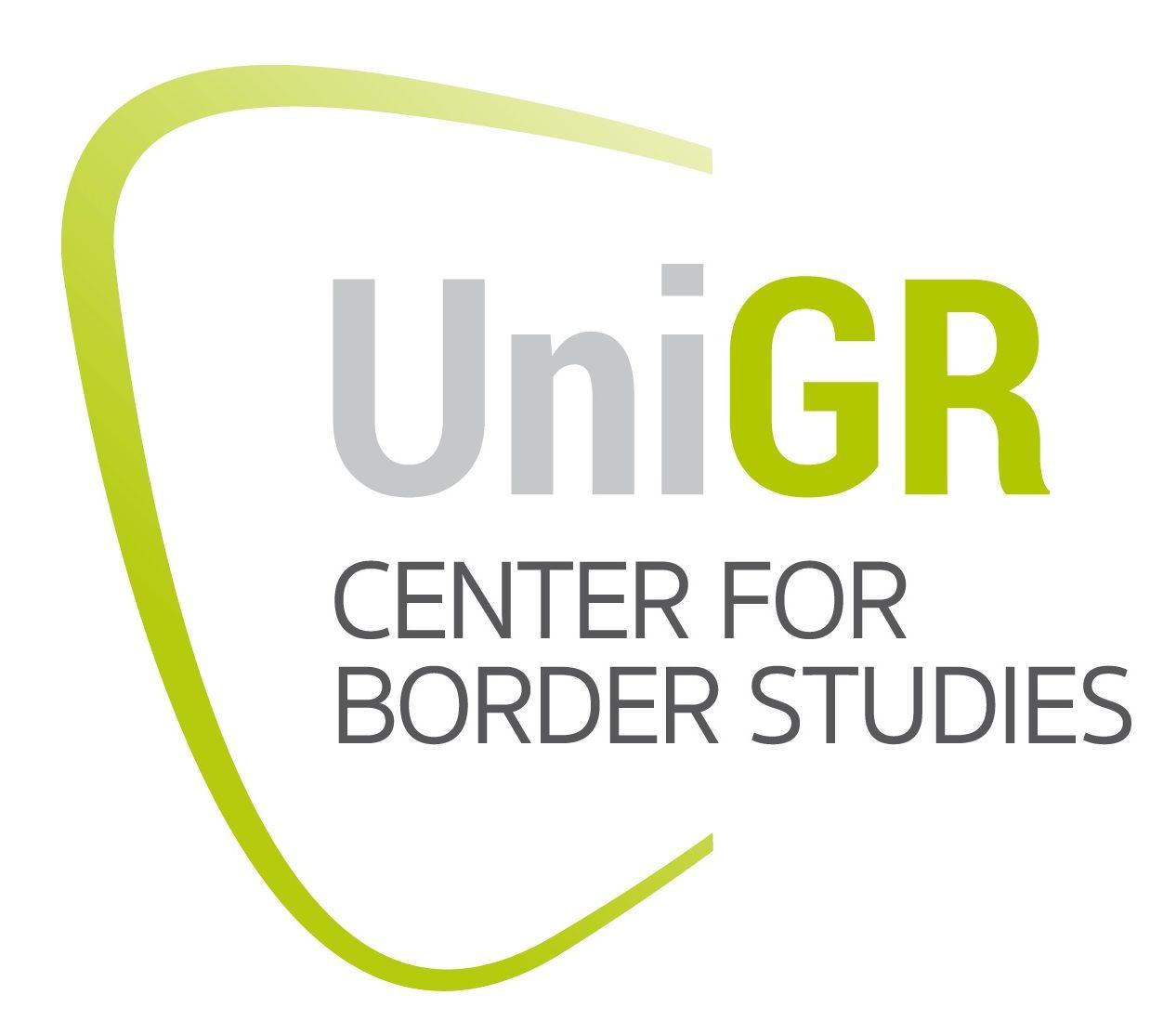 Uni GR CBS logo