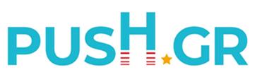 push gr interreg projekt