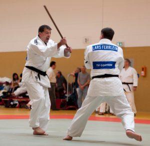judo interreg