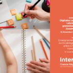 webinaire education bildung interreg grande region grossregion