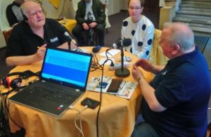 Fréquence Mettis'Âge radio transfrontalière