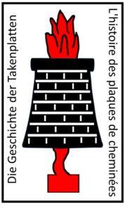 logo takenplatten