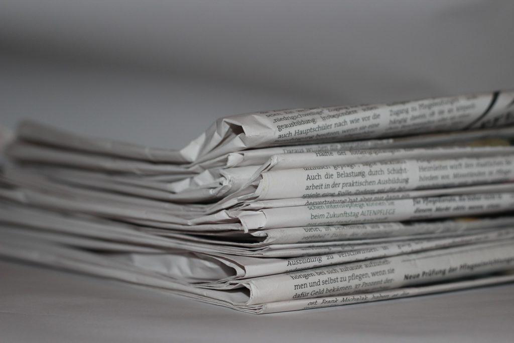 Newsletter Interreg GR