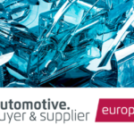 automotive buyer PAE