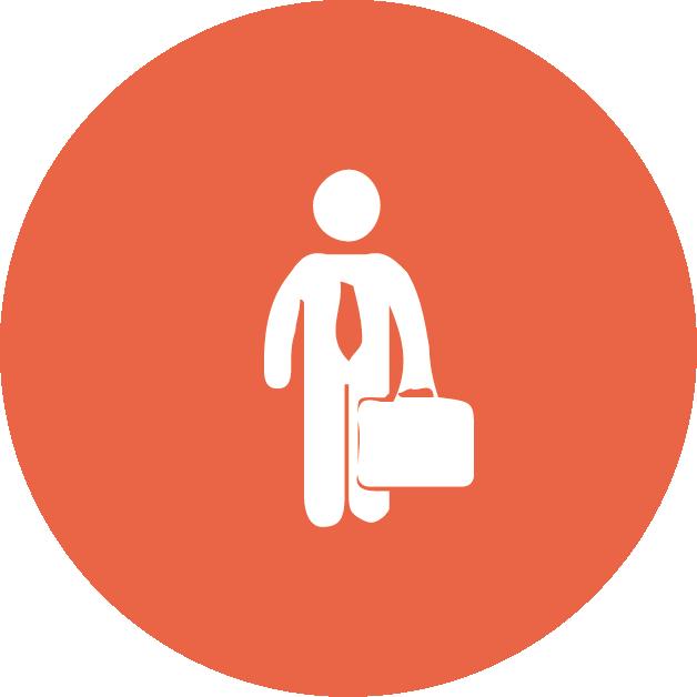 axe 1 emploi mobilite