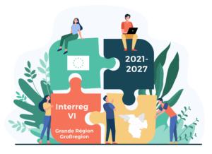 building interreg VI GR 2021-2027