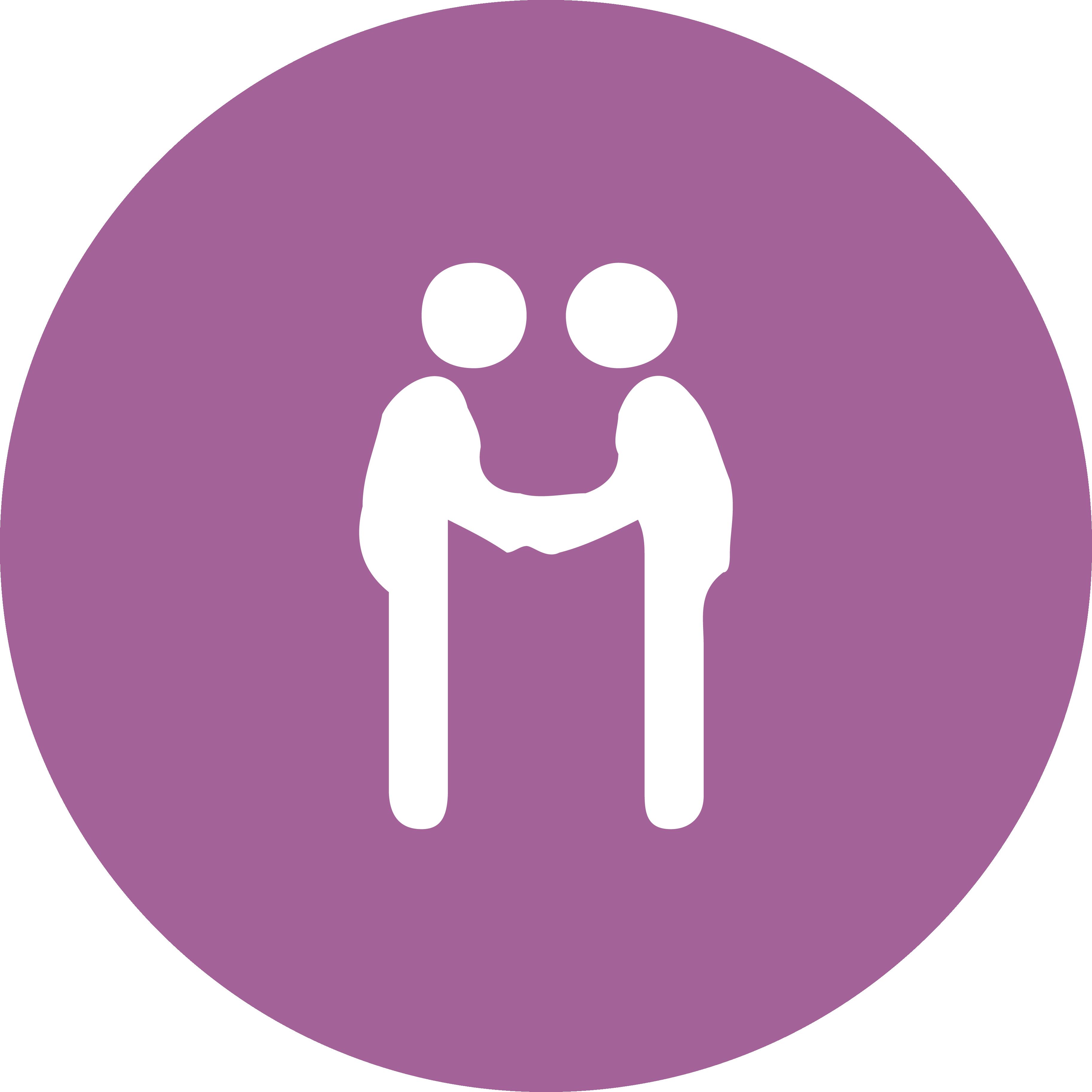 axe 3 social inclusion