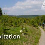 Invitation AGRETA